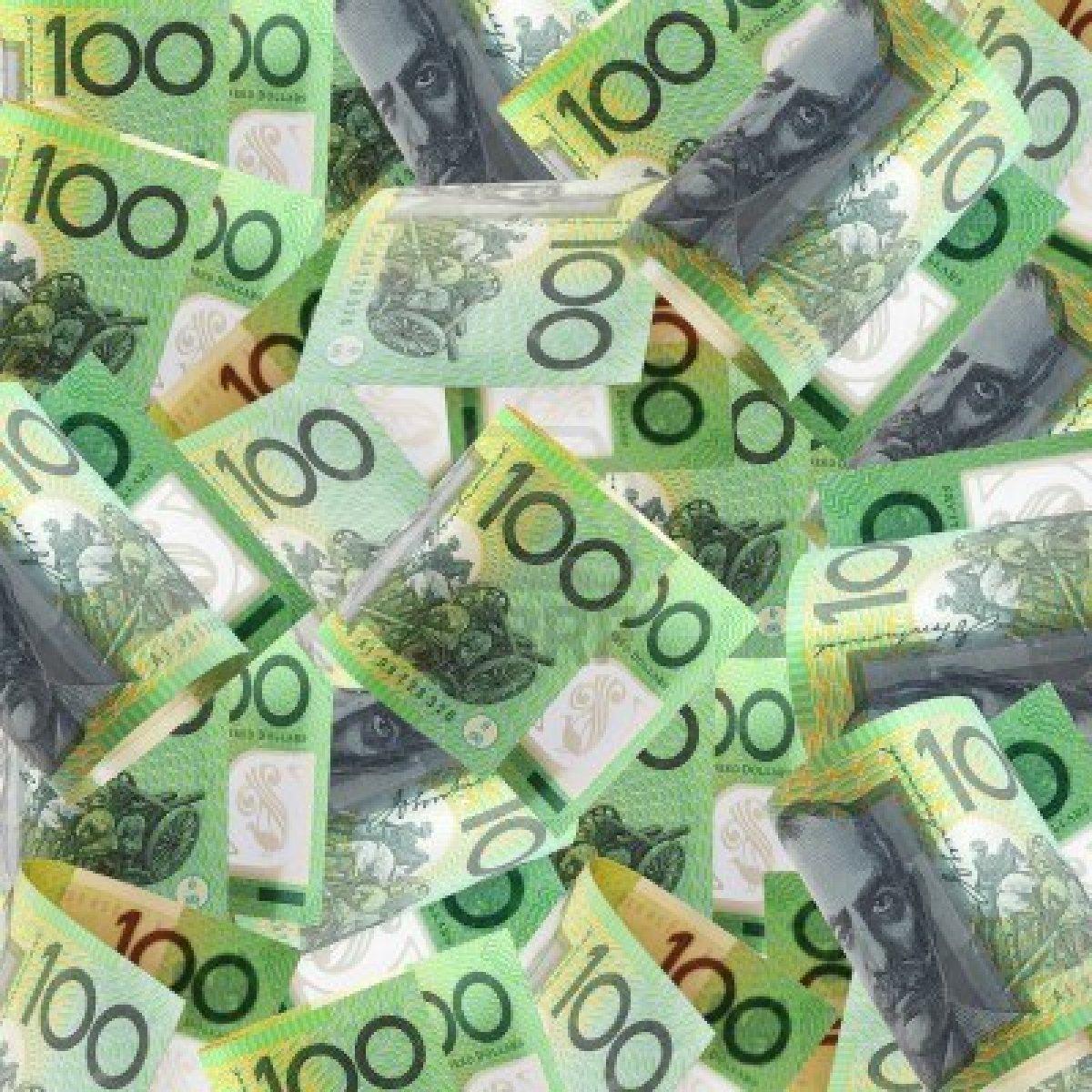 money | araneus1