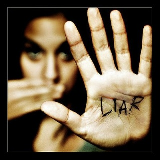 319578-always_lie_lying_now