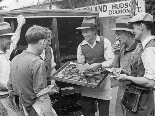 lake_pies_ekka_1939_540