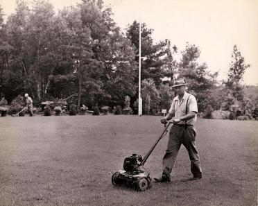 Mowing_Of_Acre_Lawn