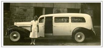 nurse-with-ambulance-_sfw_fhp_5-july-11