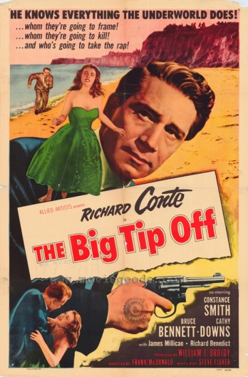 the-big-tip-off-movie-poster-1955-1020351594
