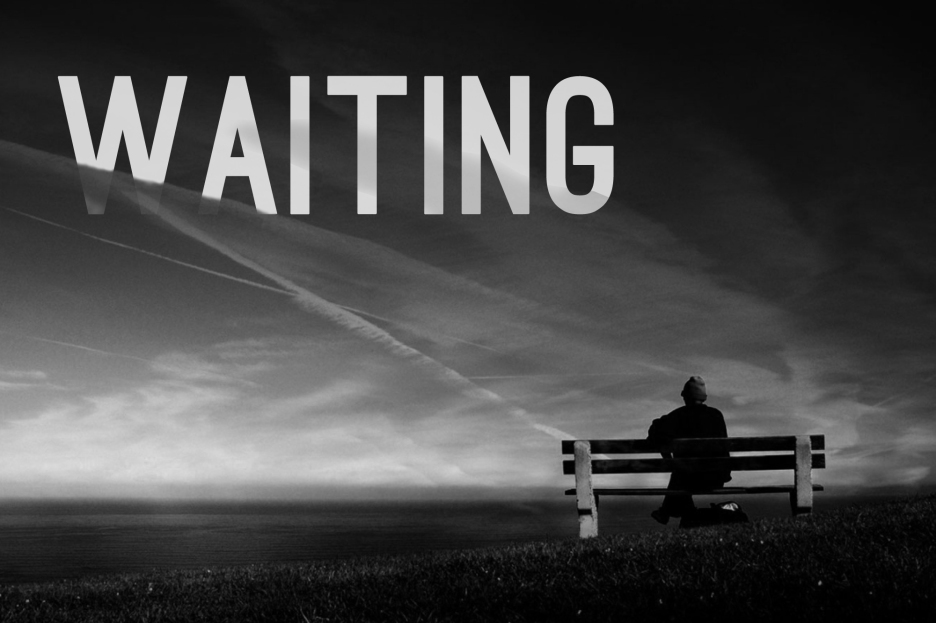 waiting-series-graphic