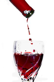 bestest-red-wine-shot-with-glass-mse-edited-2