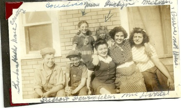 grandma-and-her-cousins1