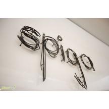 SPIGA_005