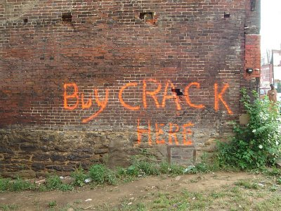 buy_crack_here