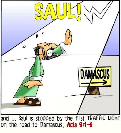 damascus-road
