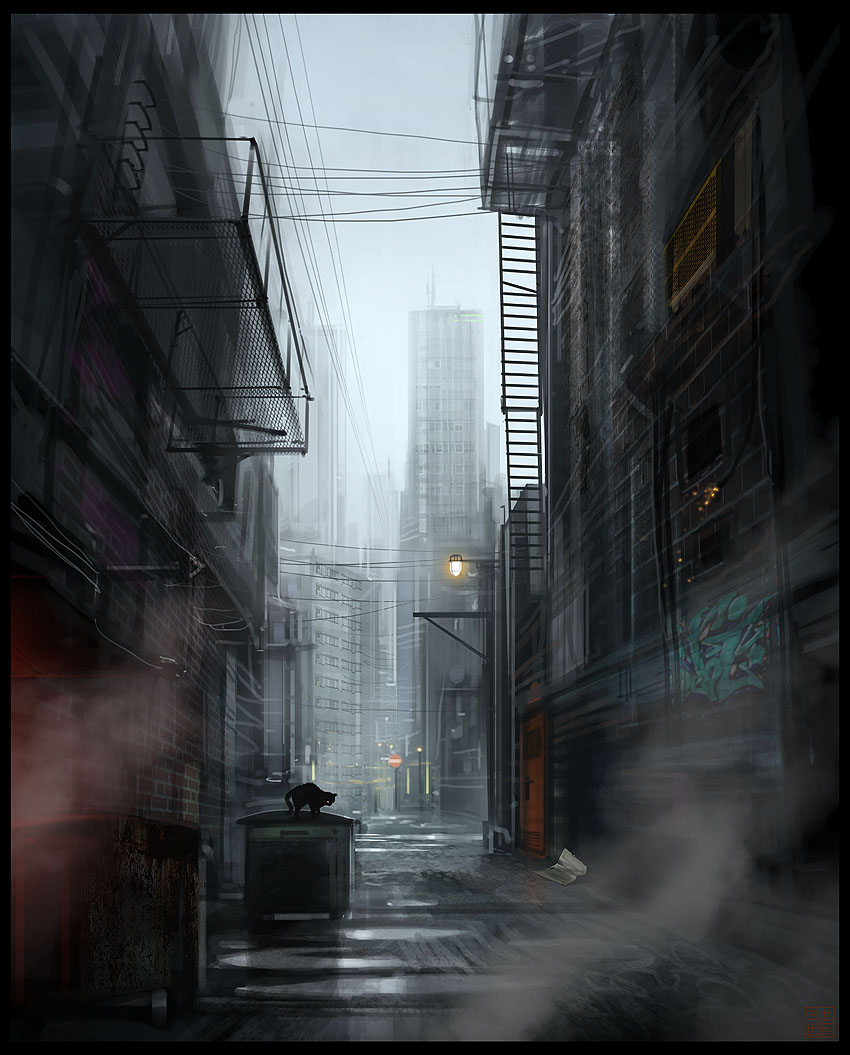 Dark_Alley_by_Hideyoshi