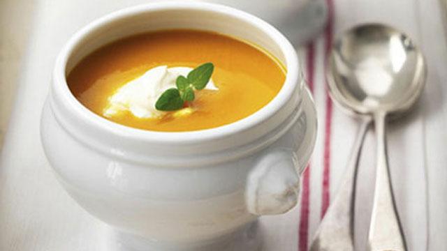 pumpkin-soup-pic