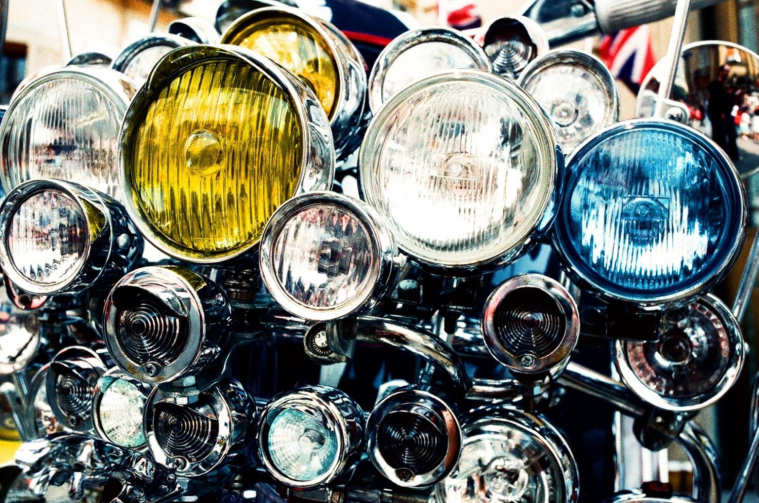 Scooter_headlights