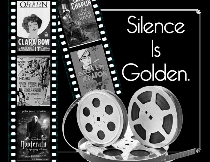 Silent-Films