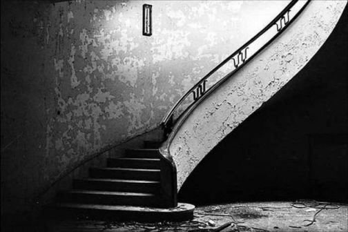 stairway_zps4d0ae6bc-1
