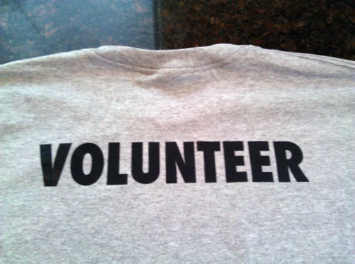 arthritis-walk-volunteer-t-shirt