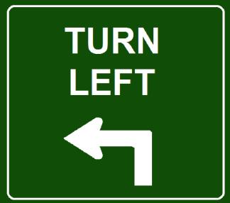 turn-left-option-2