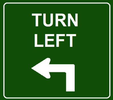 turn-left-option-2