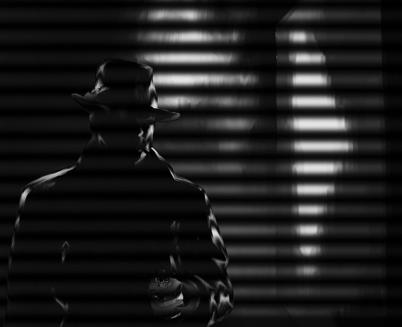 film_noir_detective_by_igrayne01-d3deg37