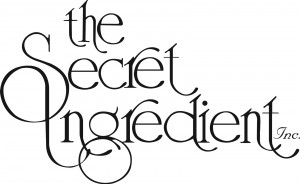 secret-ing-logo-no-date-300x184