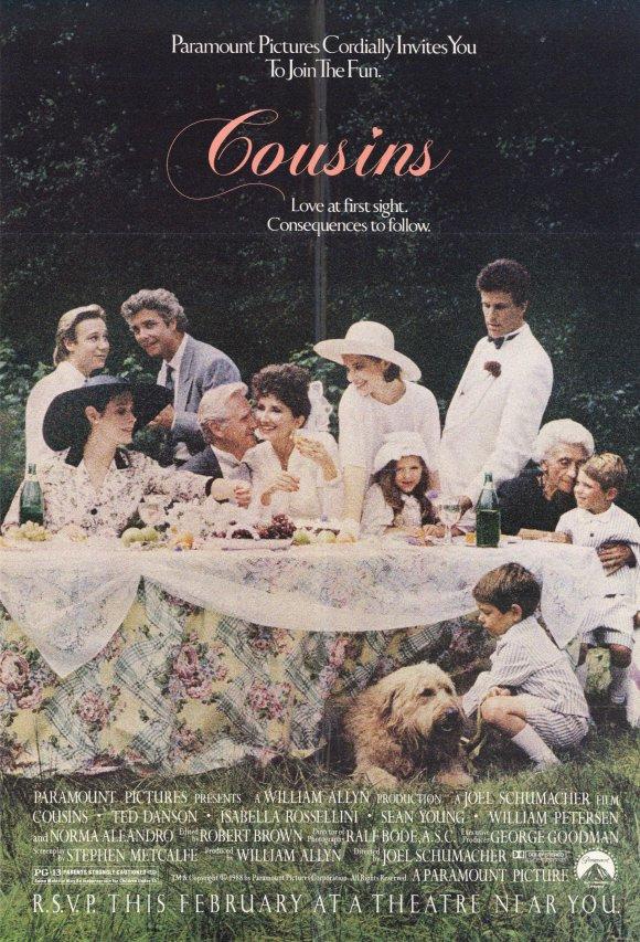 cousins-movie-poster-1989-1020233616