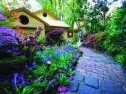 1383-1385-mt-dandenong-tourist-road-mount-dandenong-5b122953-3354-49d6-8af8-efffa0311a30-508x381-1