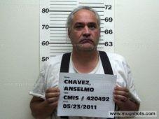 Anselmo-Ralph-Chavez_mugshot.400x800
