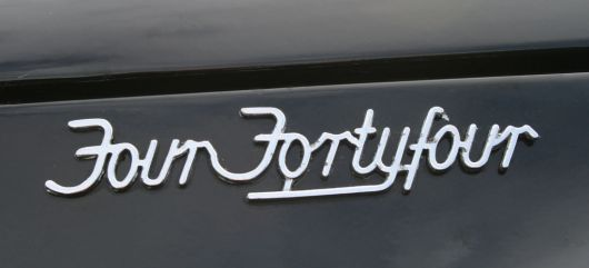 four-fourty-four_emblem_wolseley__55