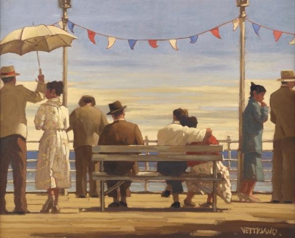 Jack-Vettriano-The-Pier-HQ