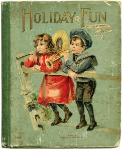 OldDesignShop_HolidayFunCover