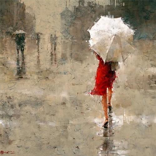 rain,art,painting,umbrella-9d6110713dc45e7a8c476cd4e46b34bd_h