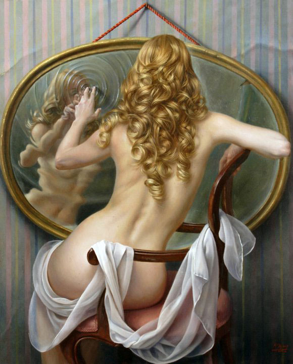 2-surreal-painting-by-alex-alemany_0