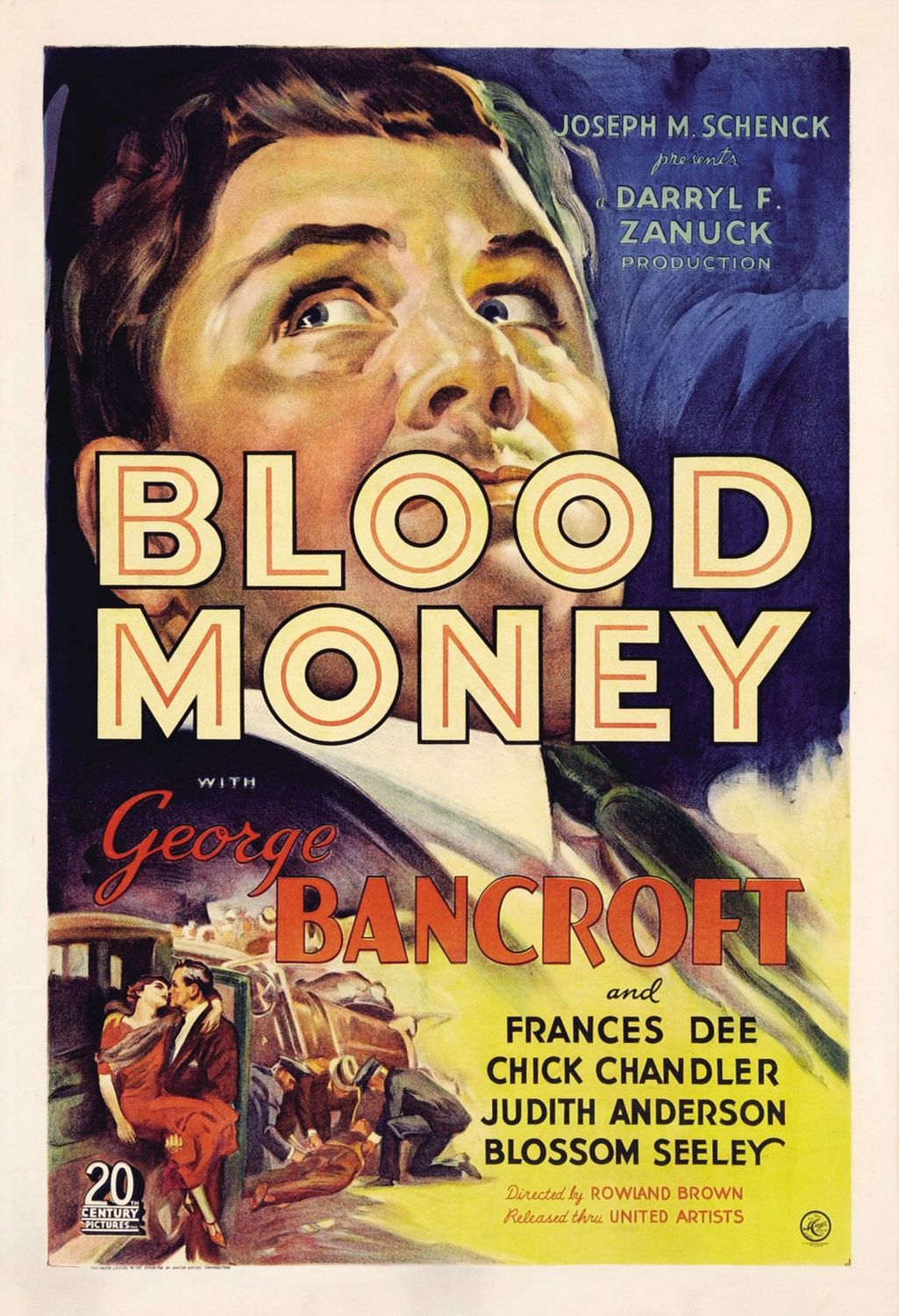 blood_money_xlg