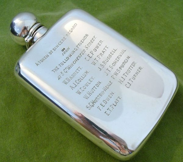 1891-antique-george-unite-victorian-solid-sterling-silver-hip-flask-robbie-burns-inscribed-rail-connection-[3]-841-p