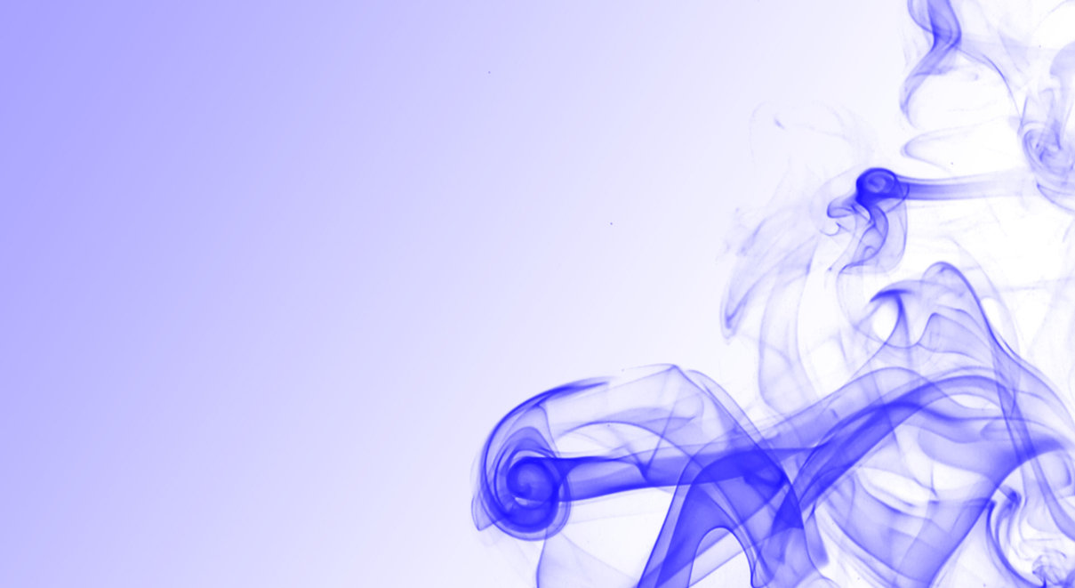 Blue_Smoke_by_shandorj