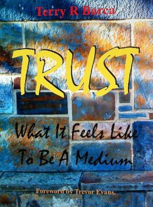 TRUST final cover (1)