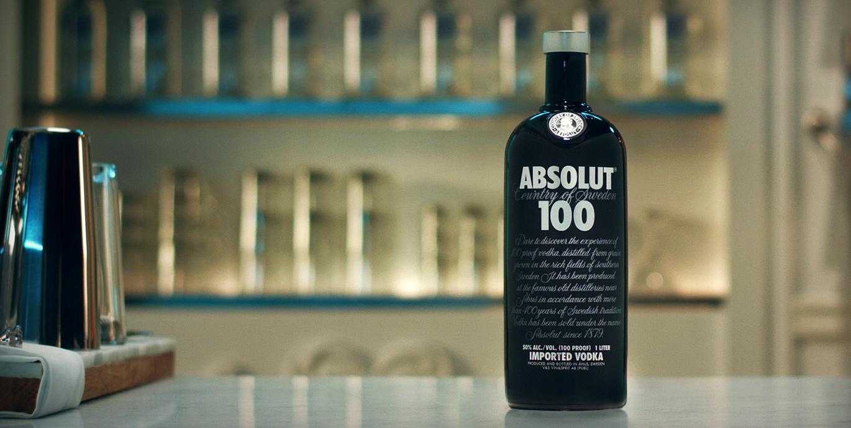 beauty-shot-absolut-100