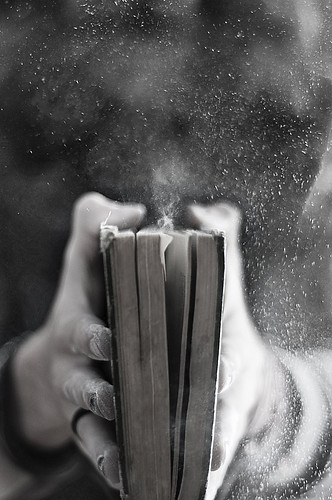 opening-the-dusty-book