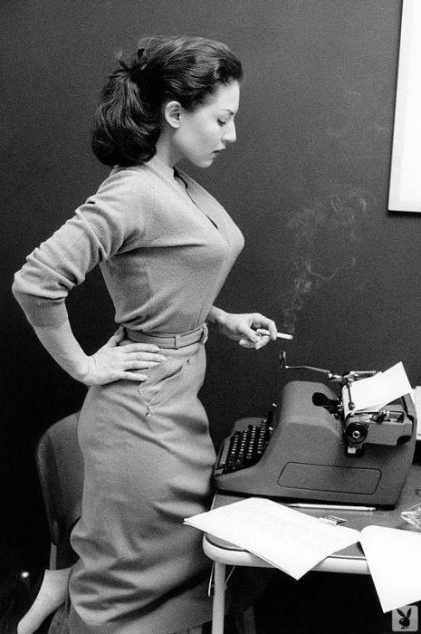 secretaries-017