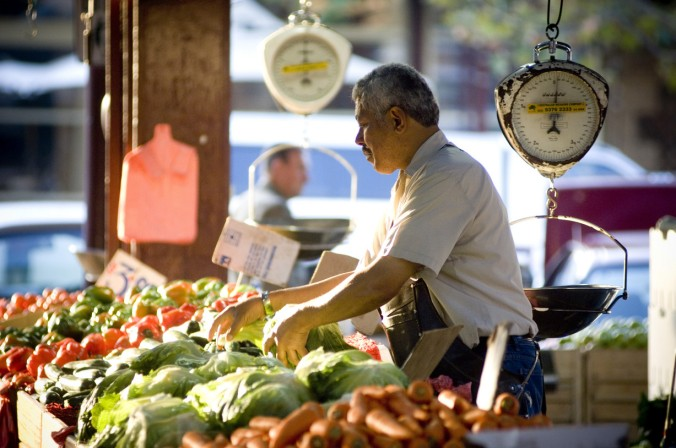 market-2-vegetables