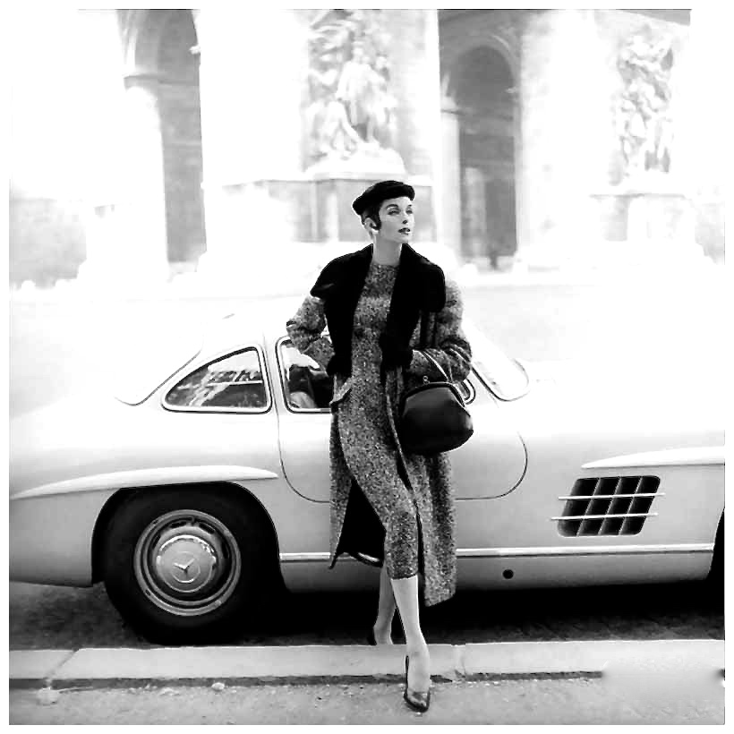 photo-by-henry-clarke-1955-model-in-patou-coat-and-dress-with-mercedes-conde-nast