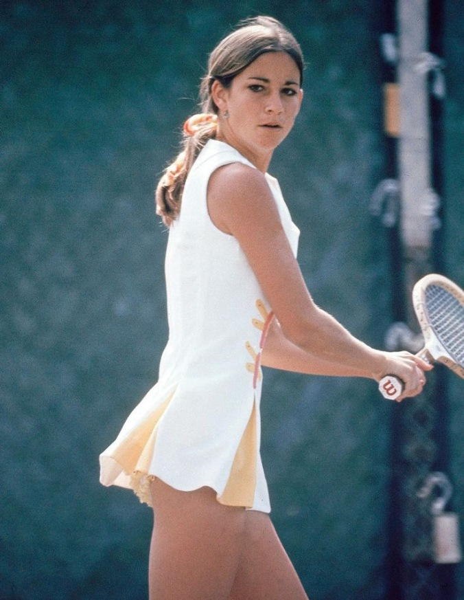10-tennis-2014-habituallychic-Chrissie-Evert-1972