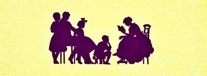 family-papercut2