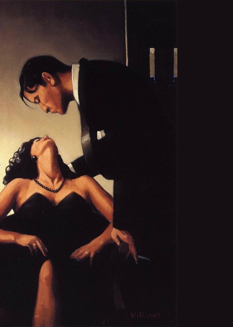 kinkade-jack-vettriano-paintings-art-89391
