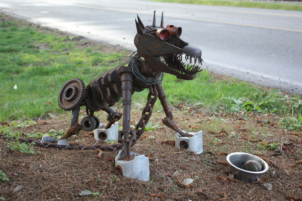 1366061774_tbone-junkyard-dog