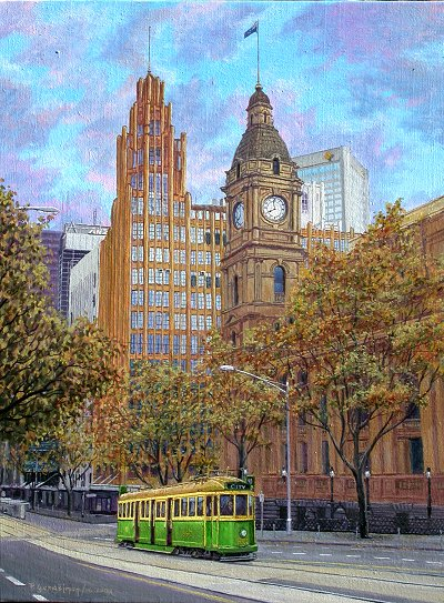 collins_street_melbourne_oil_painting
