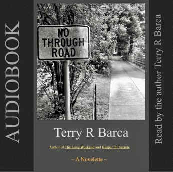 Audiobook cover template (7)