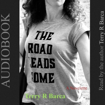 Audiobook cover template TRLH (1)