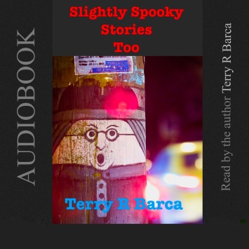 Audiobook cover template (14)