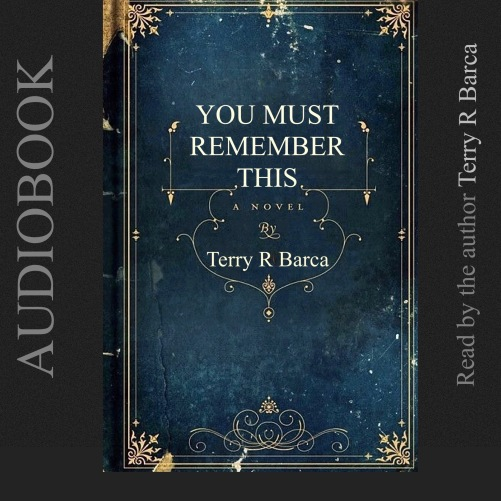 Audiobook cover template (12)