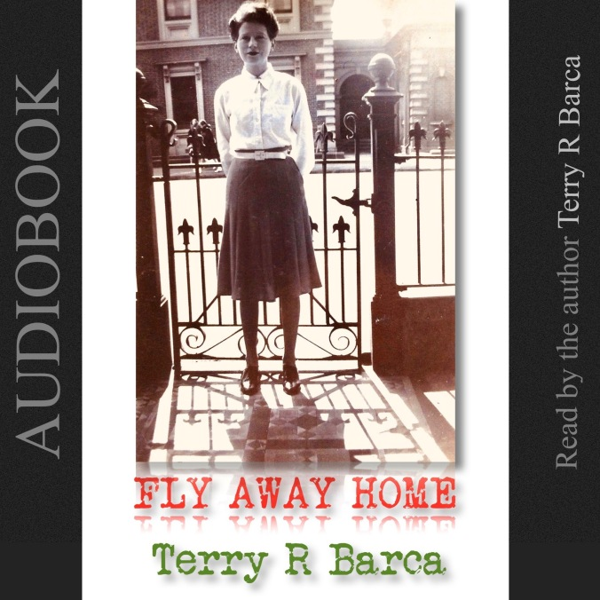 Audiobook cover template (13)